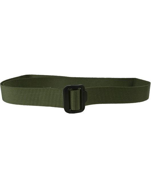 Fast Belt
