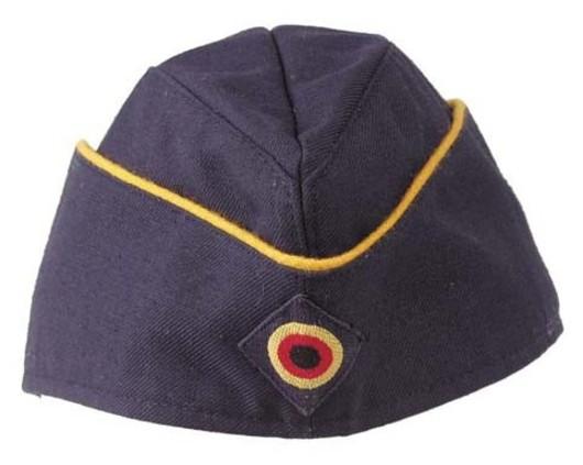 Forage cap OG or Blue