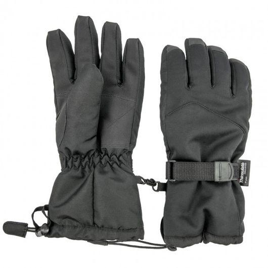 Mountain Gloves