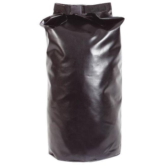 Heavy Duty Kayak Bag Dry Sack - Small