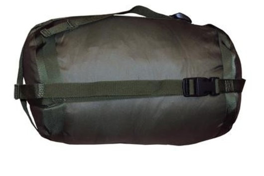 Jungle Bag Compression Sack