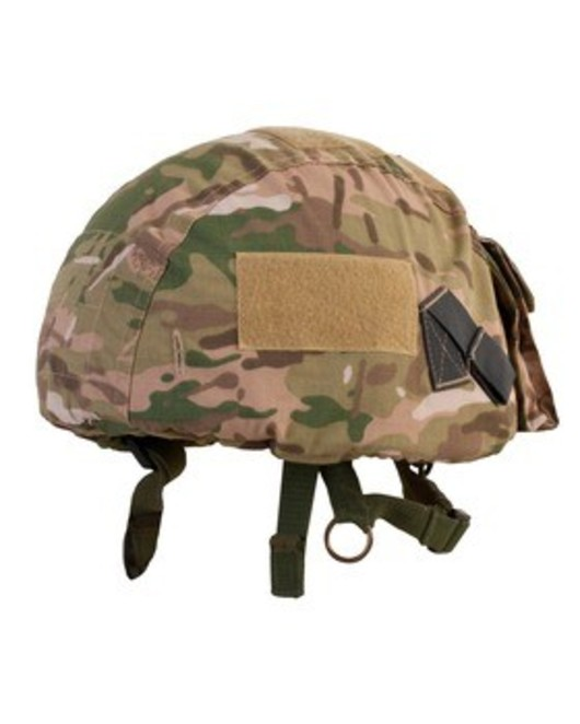 UTP-Tactical Helmet Cover