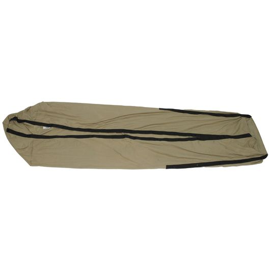 Dutch Army M90 sleeping bag liner