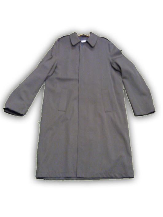 Royal Marines Raincoat