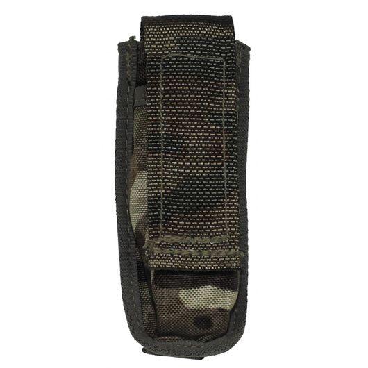Osprey MK IV 9mm Mag Pouch MTP