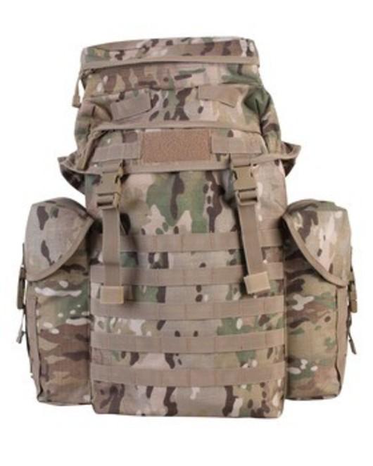 N.I. Patrol Pack 38 Litre - Multicam