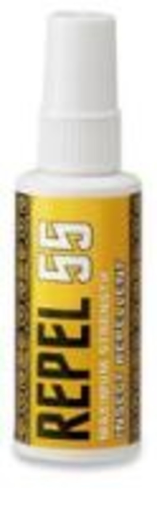 Repel 55 Insect Repellent