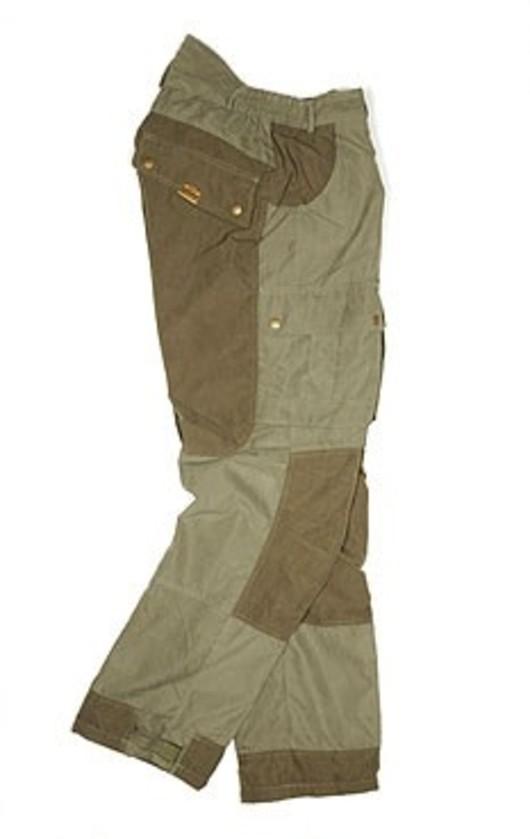 Rexmoor Trousers