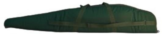 Rifle  Scope Combo Slip