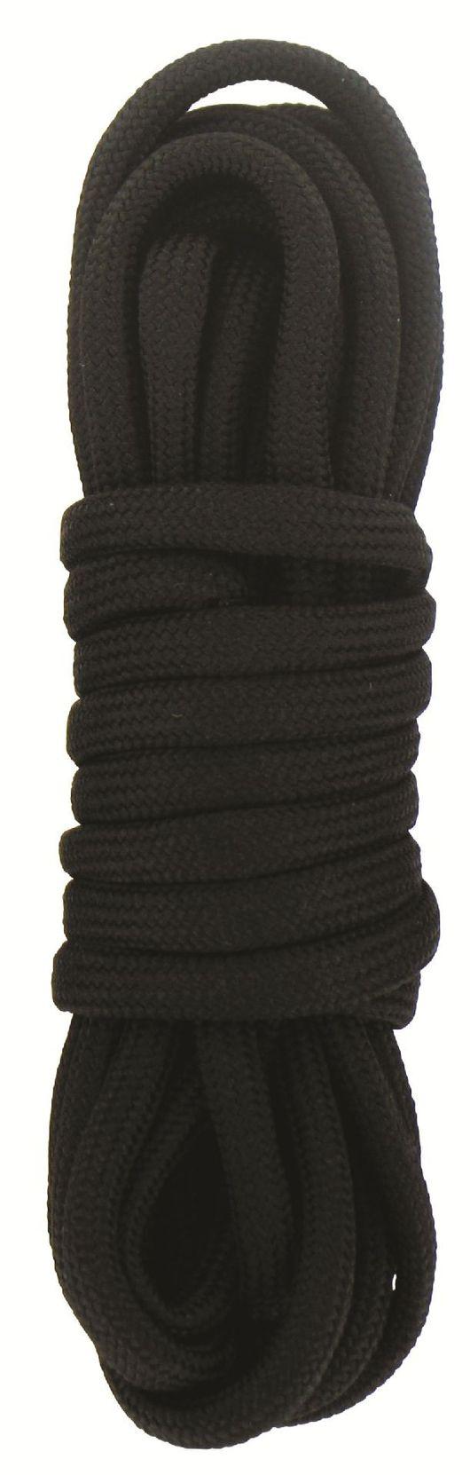 Combat Boot Laces 180cm long