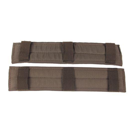 Shoulder Strap Pads