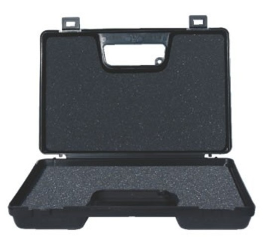 Small Hard Pistol Case
