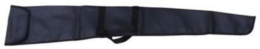 Basic Rifle Gun Slip