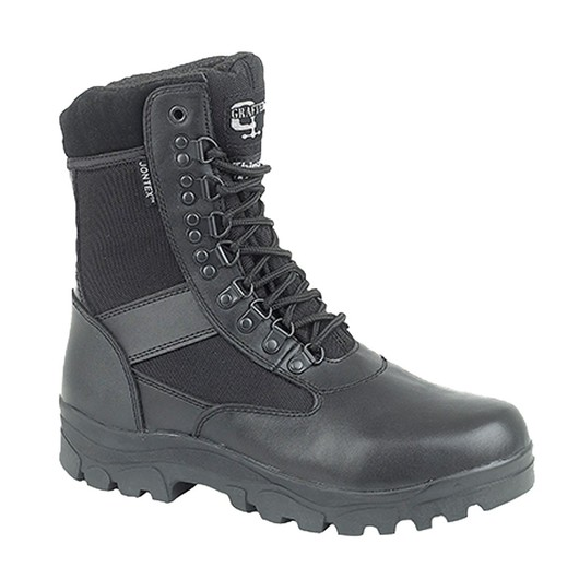 Sniper Boots - Waterproof  breathable Lightweight