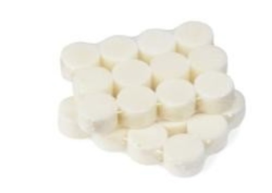 Solid Fuel Tablets