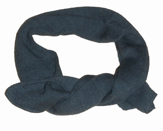 Swedish Army Scarf