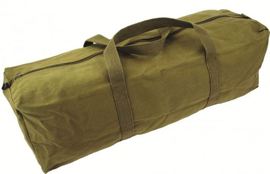 Heavy Weight Tool Bag 61cm