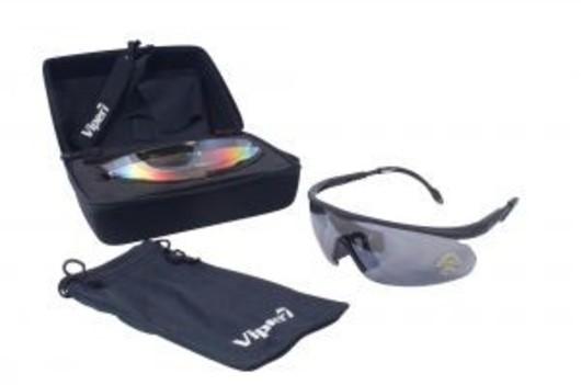 Viper Tactical Glasses