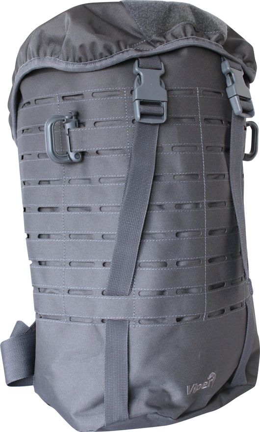 Viper Lazer MOLLE Garrison Pack