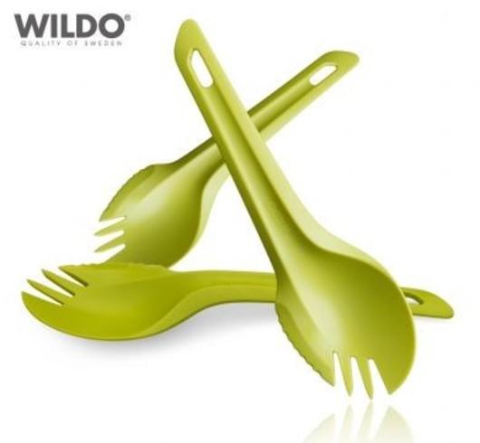 WildoSpork