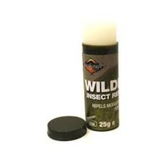 Wildlife Insect Repellent