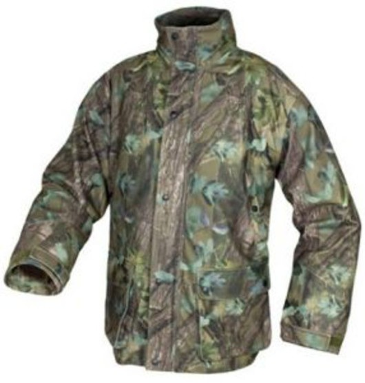Jack Pyke Hunter Jacket