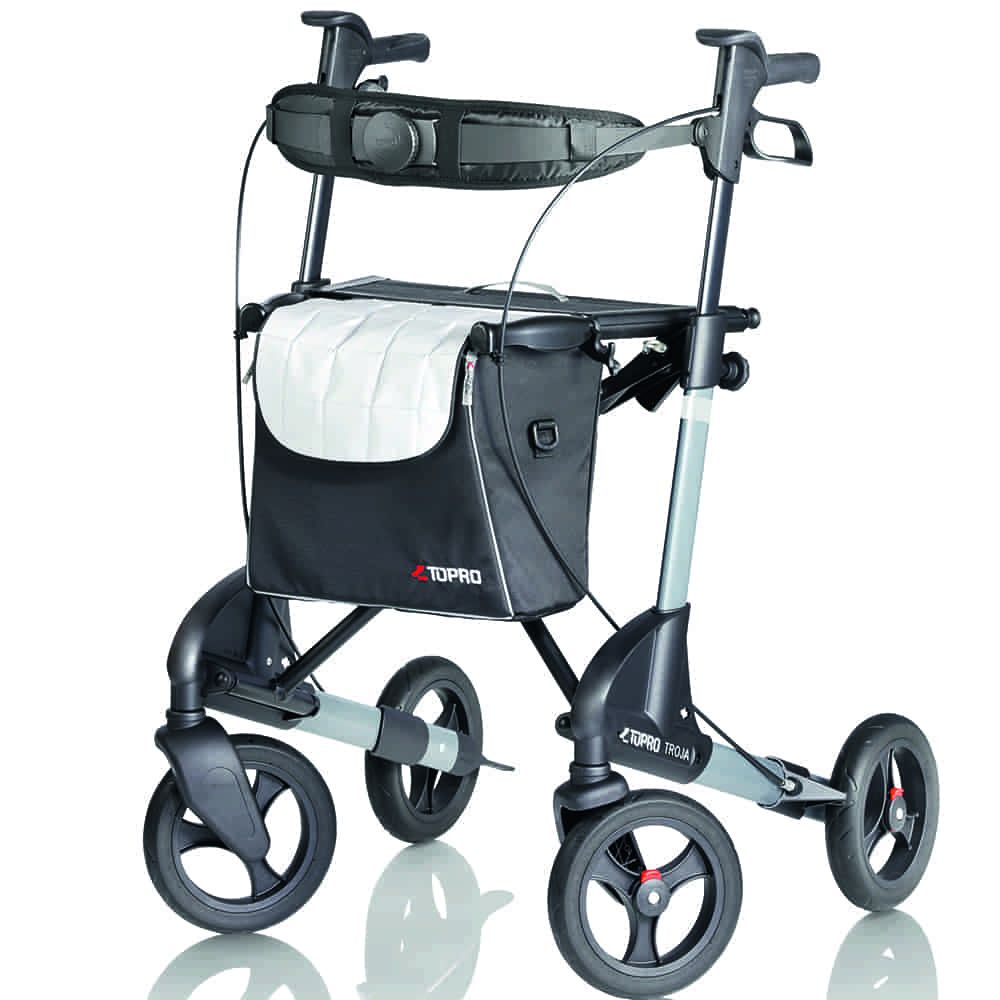 9b6dc8c7bc9c43 814600-001310 TOPRO Troja 2G Premium M grey with backrest 300dpiCMYK-min1.jpg