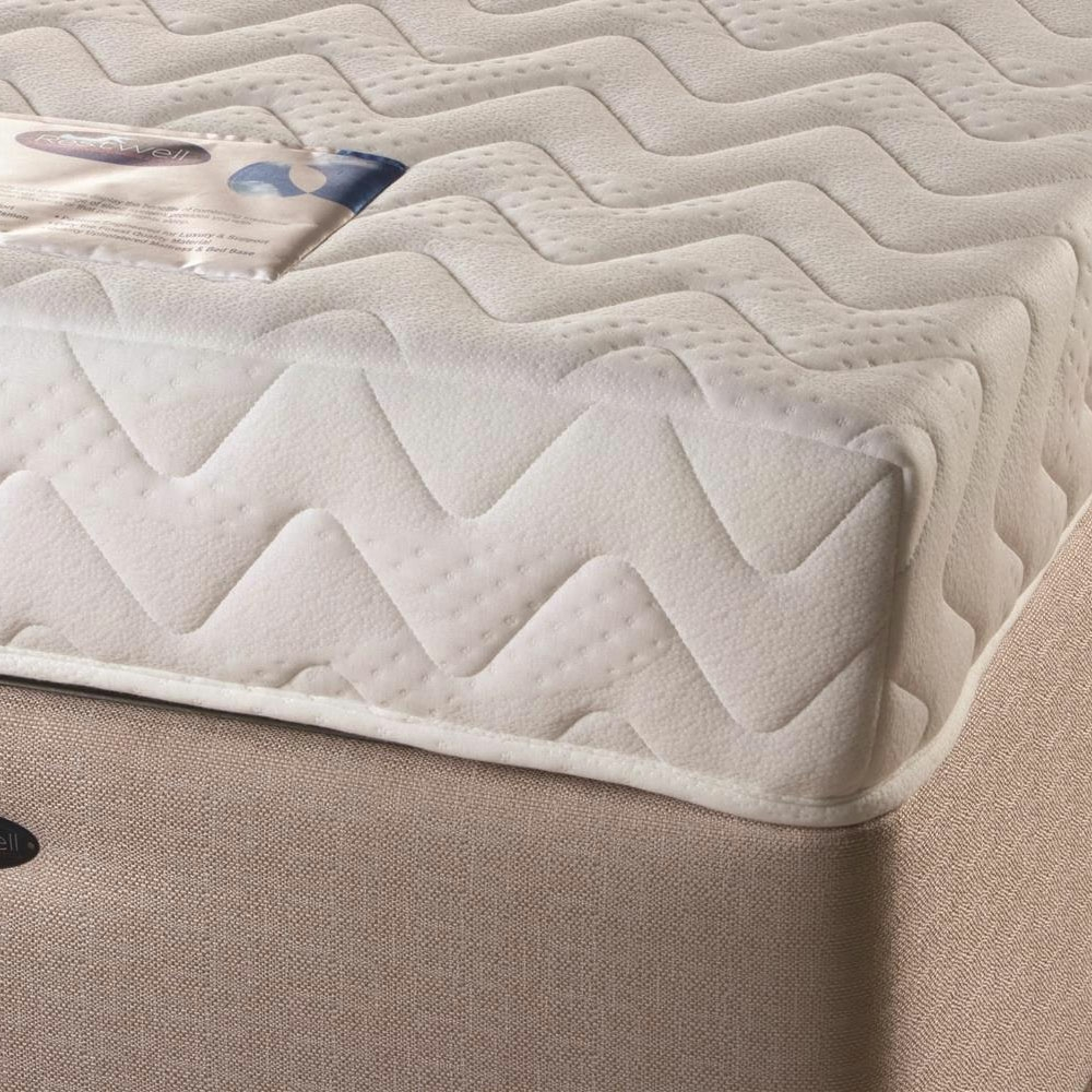 High quality memory foam mattress