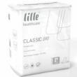 Lille Classic Line LCLN 1121 Pads - Standard Plus - Light to Moderate