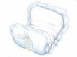 Lille Supreme Light Small Shaped Incontinence Pads - Maxi - Light to Moderate