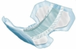 Lille Supreme Form Incontinence Pads -  Super Plus - Moderate to Heavy