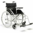 Wheelchair Swift Self Propelled