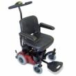 Rascal WeGo 250 Powerchair