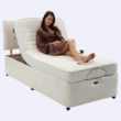 Selina Electric Adjustable Bed