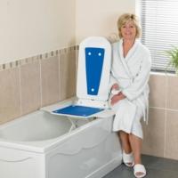 Bathroom Aids & Equipment | Millercare
