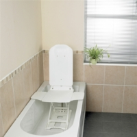 Bathroom Aids & Equipment   Millercare