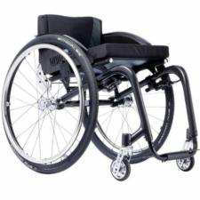 Kuschall K Series Wheelchair