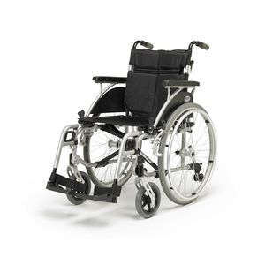 Days Link Self Propelled Wheelchair - Various Sizes