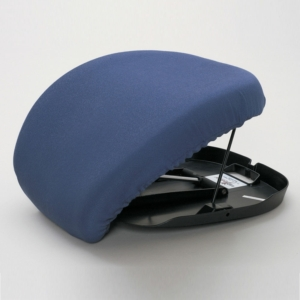 Cushion Upeasy Seat Assist 90 To 154Kg