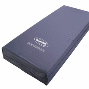 Invacare Essential Plus Mattress