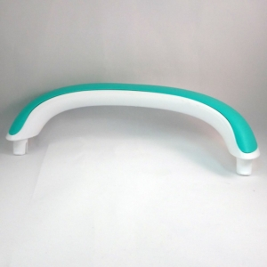 Handle For KingFisher Bath Board