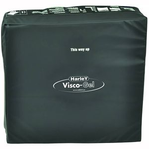 Harley Visco Gel Cusion - Multiple Sizes