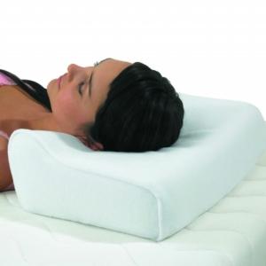 Harley Designer Lo Line Pillow