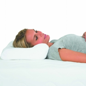 Harley Original Lo Line Pillow