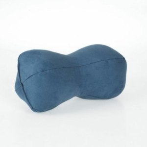Harley Wayfarer Travel Pillow