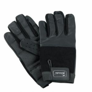 Super Grip Wheelchair Gloves