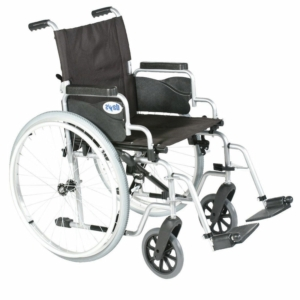 Wheelchair Whirl Self Propelled