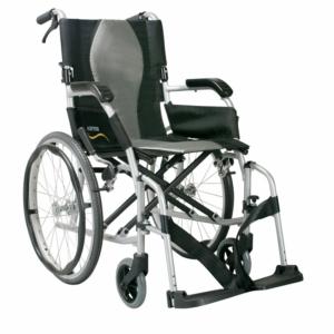 Ultralite 2 Self Propelled Wheelchair