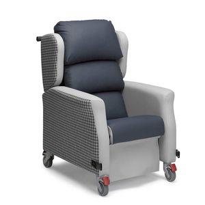 Repose Multi Flex Specialist Seating Healthcare Chair