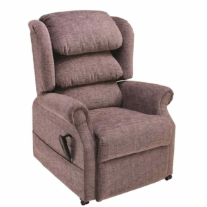 Amazing Rise And Recline Chairs For The Elderly Millercare Caraccident5 Cool Chair Designs And Ideas Caraccident5Info